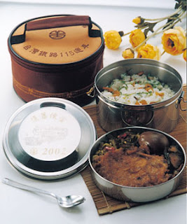 comida, portavianda, comida popular, tradicion