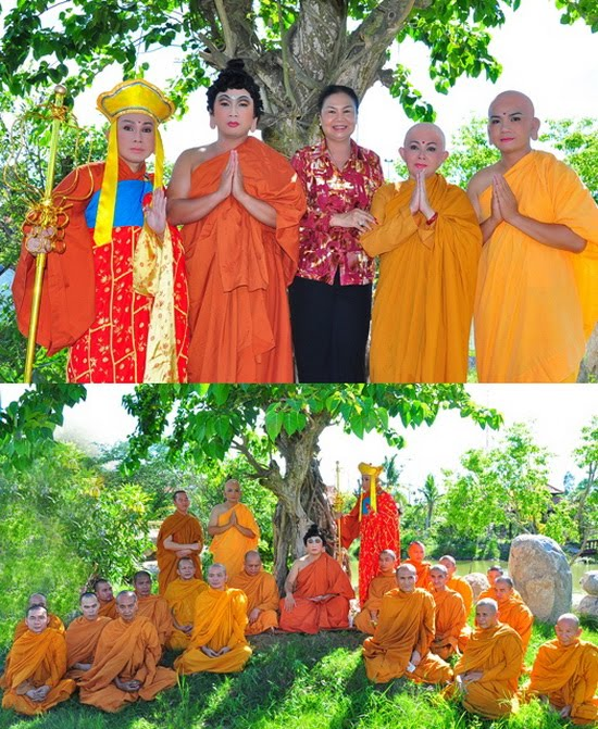 holloway buddhist personals Institute catholic singles catholic counselors can help you create a more intimate marriage, celebrate a fulfilling family life and discover a more grace-filled personal life.