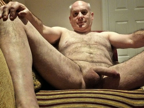hairy dad - handsome dady - gay mature men
