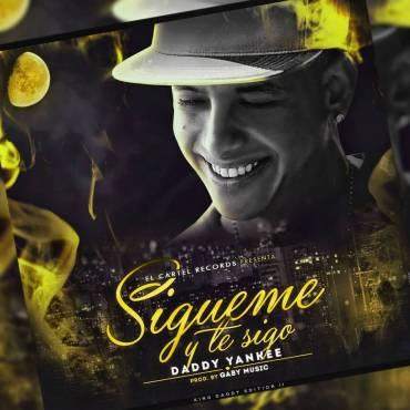 Daddy Yankee Estreno 2016