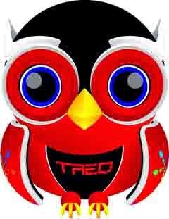 Treq+Logo+240+x+331.jpg