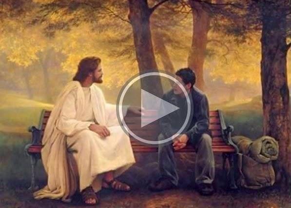 REFLEXIÓN: Le pedi a Dios