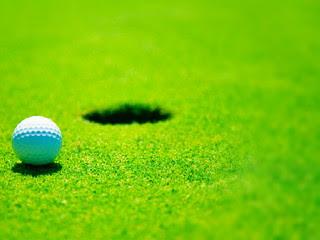cara-merawat-rumput-golf.jpg