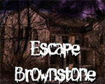 Solucion Escape Brownstone Guia