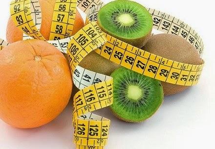 Diet Tanpa Makan Nasi Demi Berat Badan Ideal