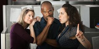 6 Kebiasaan Buruk di Kantor Yang Harus Dihindari