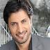 كلمات اغنية رغم البعاد ماجد المهندس Raghm El Be3ad Lyrics - Majid Al Mohandis