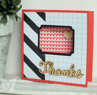 project life, stampinup, lovetostamp