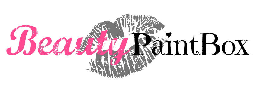 BeautyPaintBox