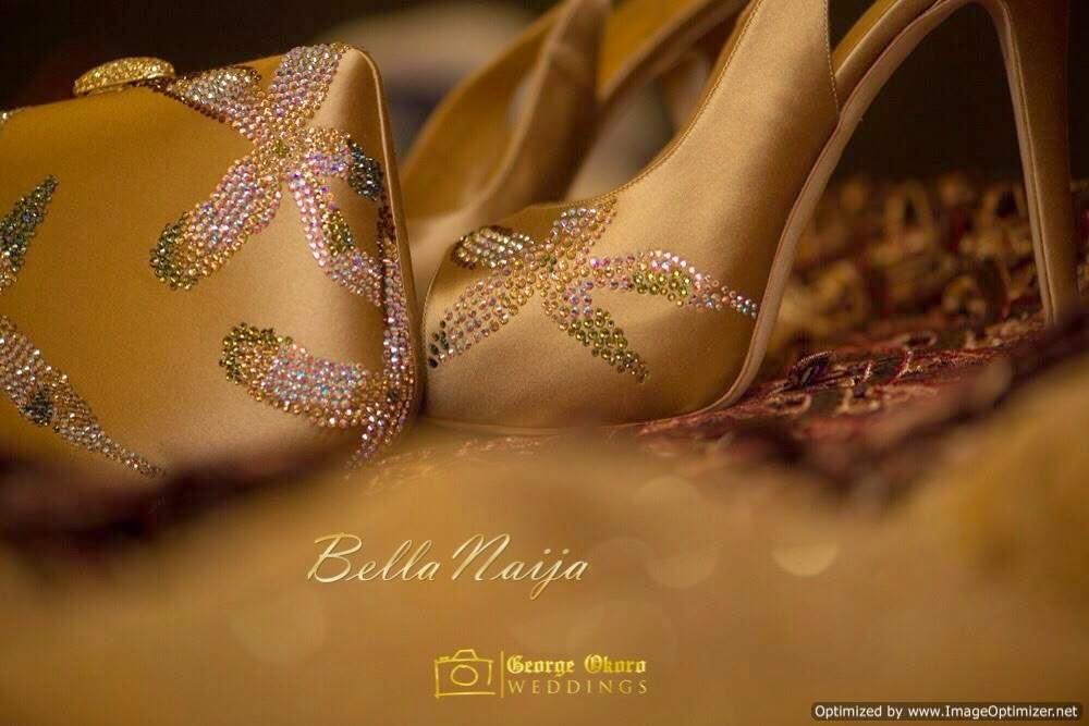 Gej daughters wedding