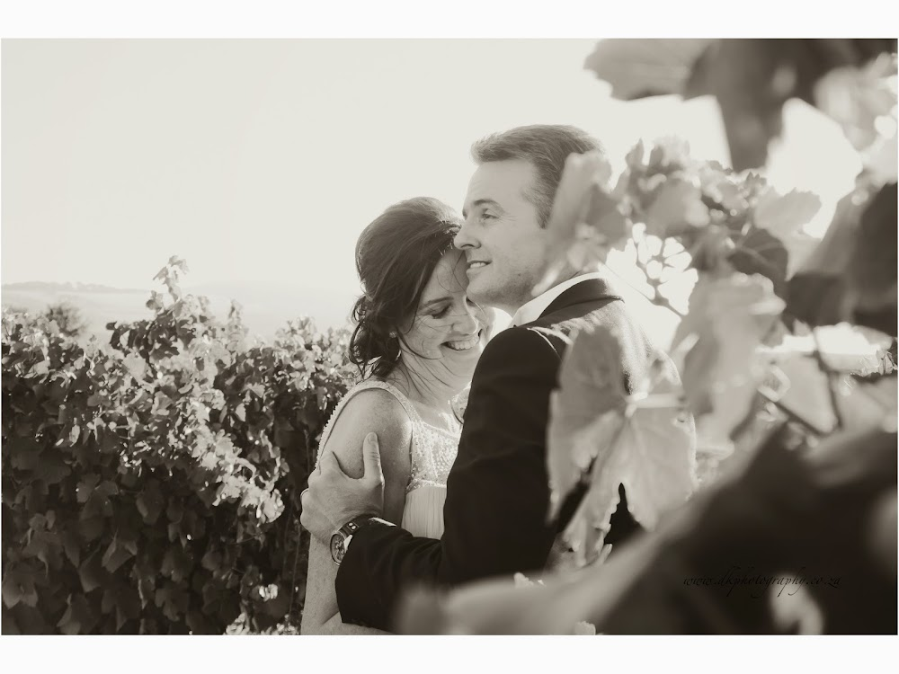DK Photography last+slide-59 Ruth & Ray's Wedding in Bon Amis @ Bloemendal, Durbanville  Cape Town Wedding photographer