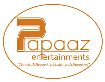 Papaaz Entertainments