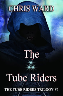 http://www.amazon.com/Tube-Riders-Trilogy-ebook/dp/B007LVFSP8/ref=sr_1_1?ie=UTF8&qid=1385295778&sr=8-1&keywords=the+tube+riders
