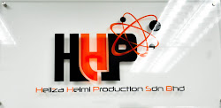 Company : Heliza Helmi Production