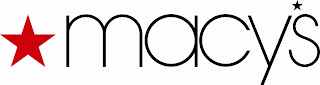 Macy's logo