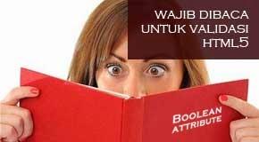 wajib baca
