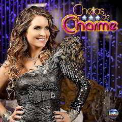 Trilha Sonora Novela Cheias de Charme - Nacional