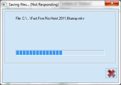File Hilang5