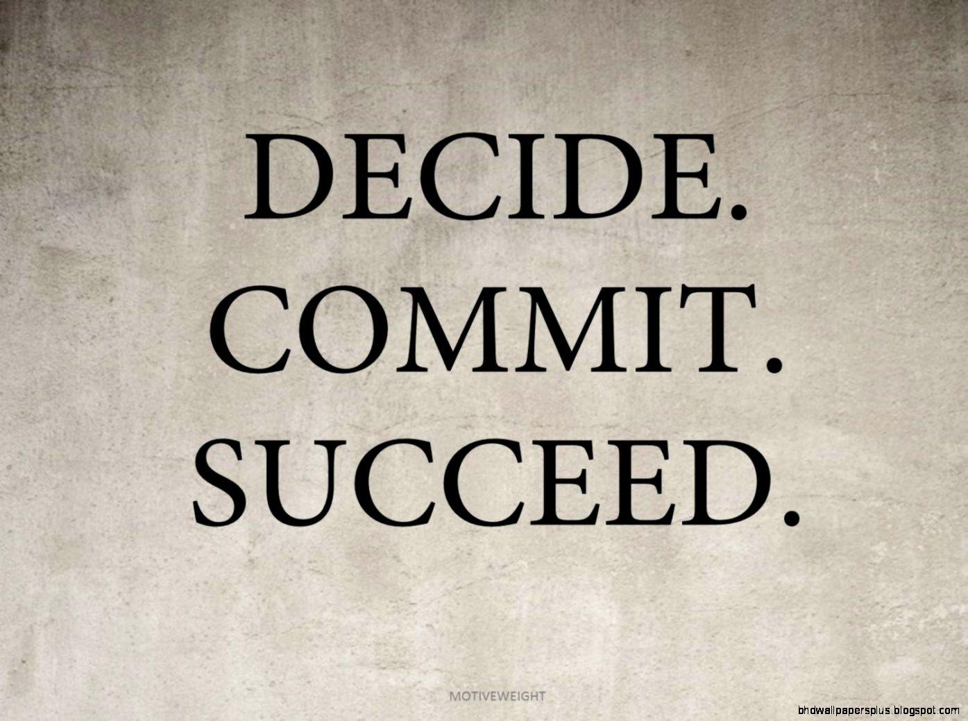 Success Quotes Tumblr
