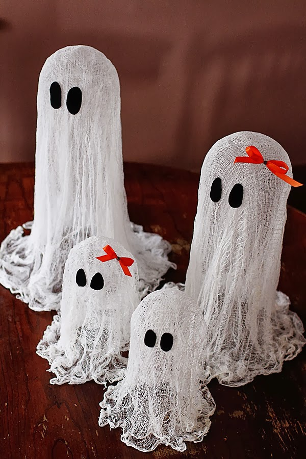 Ideas products halloween decorations for Decoration halloween