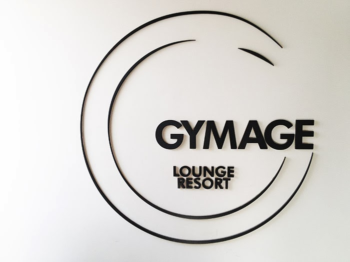 GYMAGE-LOUNGE-RESORT-MADRID- TALESTRIP