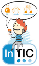 Proyecto In-TIC