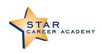 Star Career Academy Culinary Externships