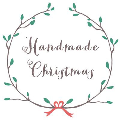 Handmade Christmas: un Team Creativo a lavoro per te!