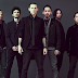 "Confira o Novo Clipe do Linkin Park: ""Powerless"""