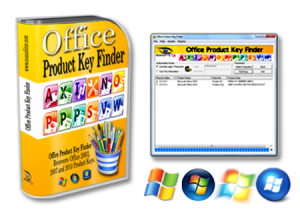 Office Product Key Finder Registration Code Crack Free Download For Mac
