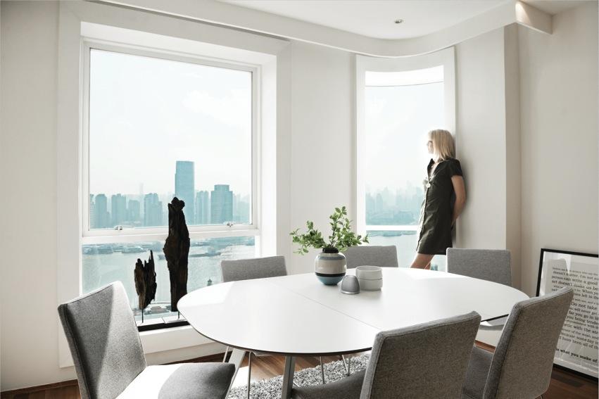 publicity 21 boconcept te lleva a par s ny shanghai o herning. Black Bedroom Furniture Sets. Home Design Ideas