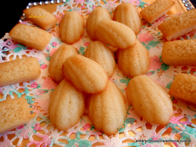 Ffleusr Moules  Ef Bf Bd Cup Cake