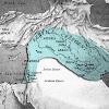 6 kerajaan masa peradaban Lembah Sungai Eufrat dan Tigris