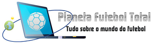 PLANETA FUTEBOL TOTAL