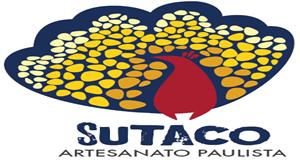 Sutaco - Artesanato Paulista