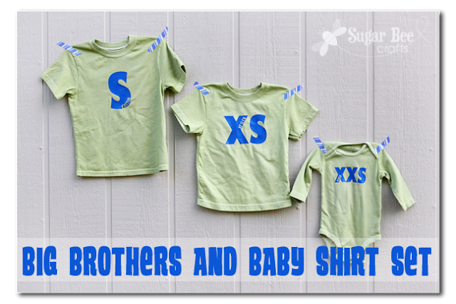 big+brothers+and+baby+shirt+set.png
