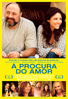Assistir À Procura do Amor Dublado Online HD