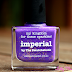 NOTD | piCture pOlish - Imperial