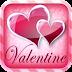 Tin Nhắn Valentine 2016, SMS Chúc Mừng Valentine 14/2