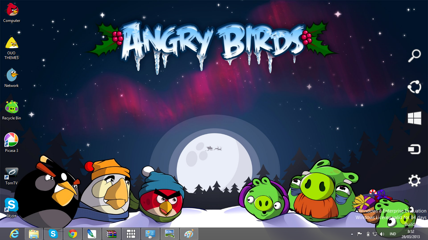 how to download angry birds