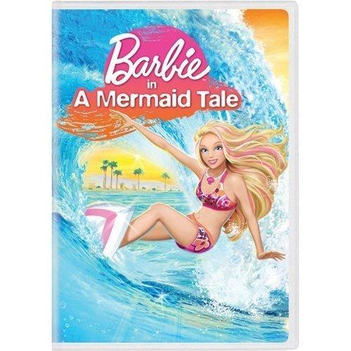Barbie in a mermaid tale d v d cover barbie movies 9559336 500 500 jpg