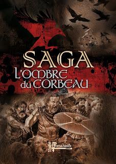 [Image: couv+saga+crow+fr+1-1.jpg]