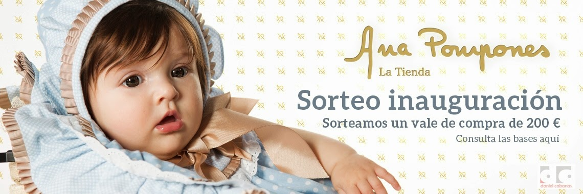 http://www.anapomponeslatienda.es/