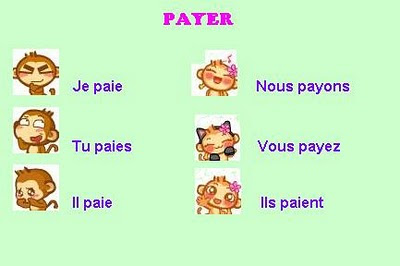 external image payer