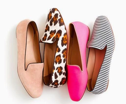 2014 Babet Modelleri, Yeni Trend Babet Ayakkabı Modelleri