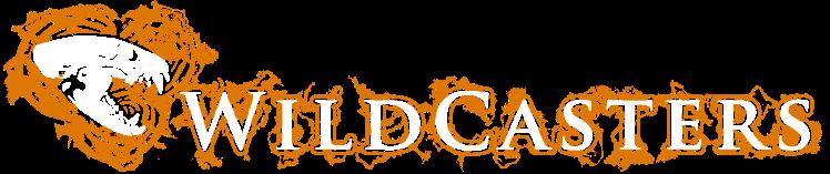 Wildcasters