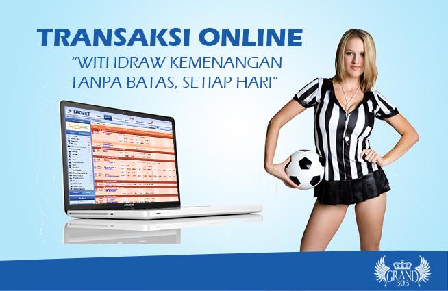 Jadwal Transaksi Bank