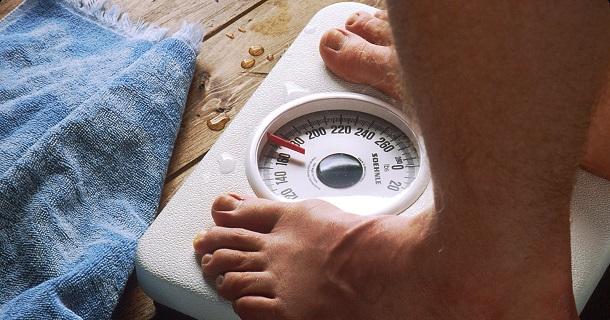 11 coisas surpreendentes que podem fazer ganhar peso