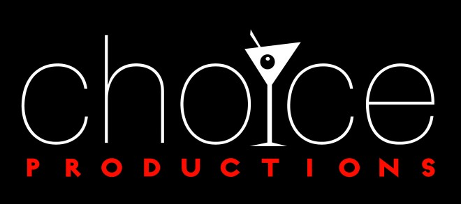 Choice Productions NYC