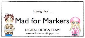 I Design for M4M